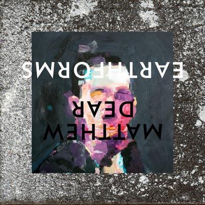 2012_Matthew-Dear