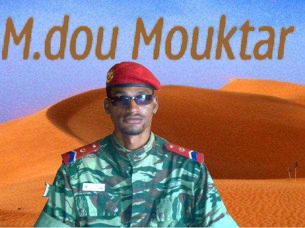 2012_Mdou-Moctar