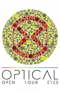 Decibel Optical Series