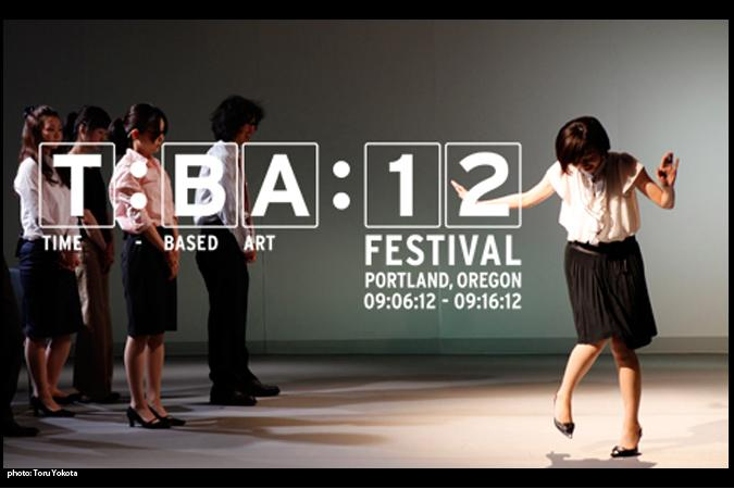 2012_TBA-Festival-2012