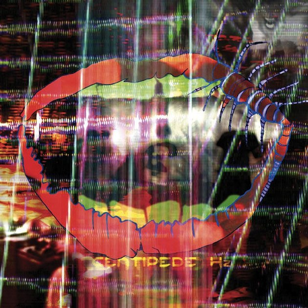 Centipede HZ art final