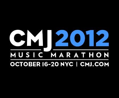 2012_CMJ-Music-Marathon