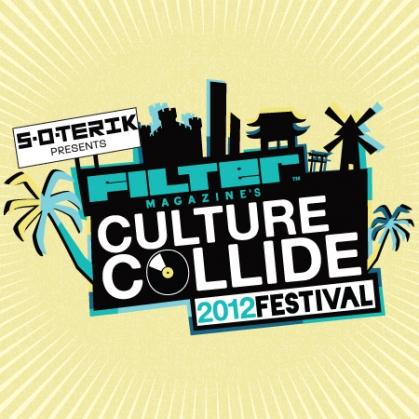 2012_Culture-Collide-Festival