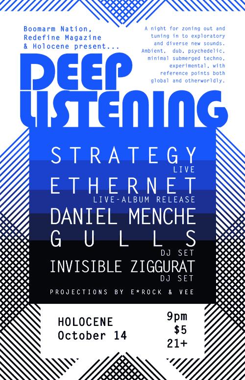 2012_Deep-Listening-Show-Poster