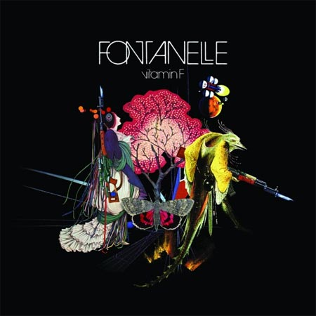 2012_Fontanelle