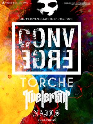 converge2012tour