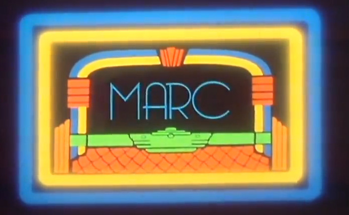 Marc_tv