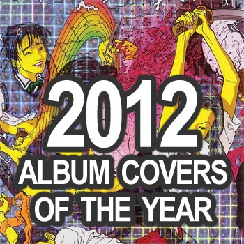 2012_Album-Covers-Of-The-Year