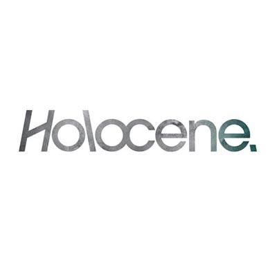 2012_Holocene
