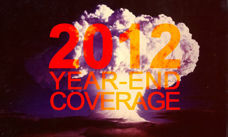 2012_Year-End-Coverage