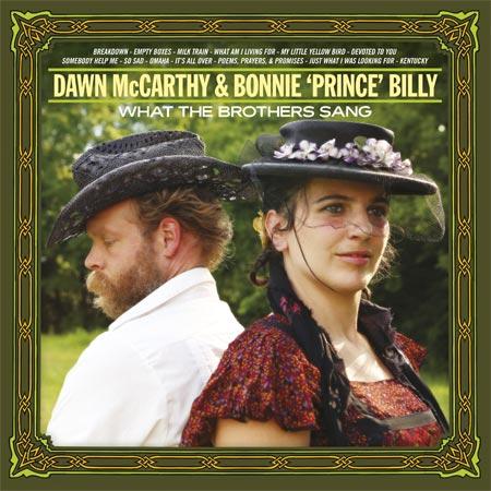 2013_Bonnie-Prince-Billy-Dawn-McCarthy