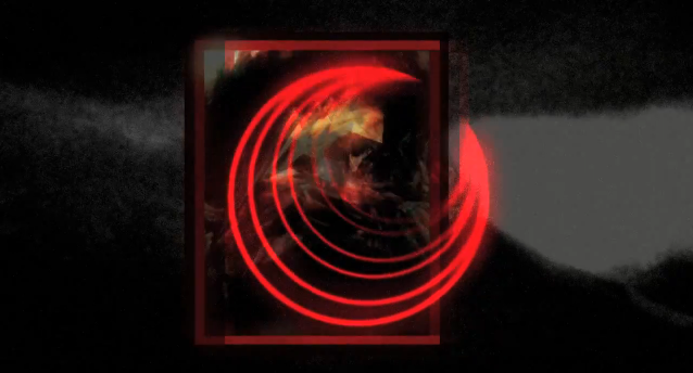 ERAAS - Crescent / Ghost Music Videos