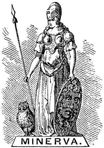 major greek gods and goddesses essay