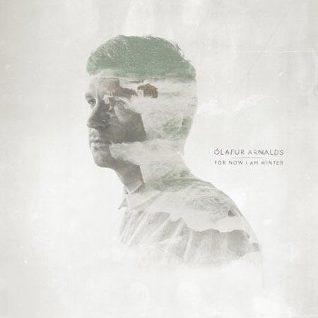Olafur Arnalds - For Now I Am Winter Album Review (Mercury Classics)