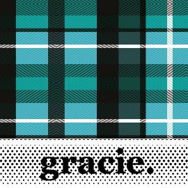 2012_Gracie