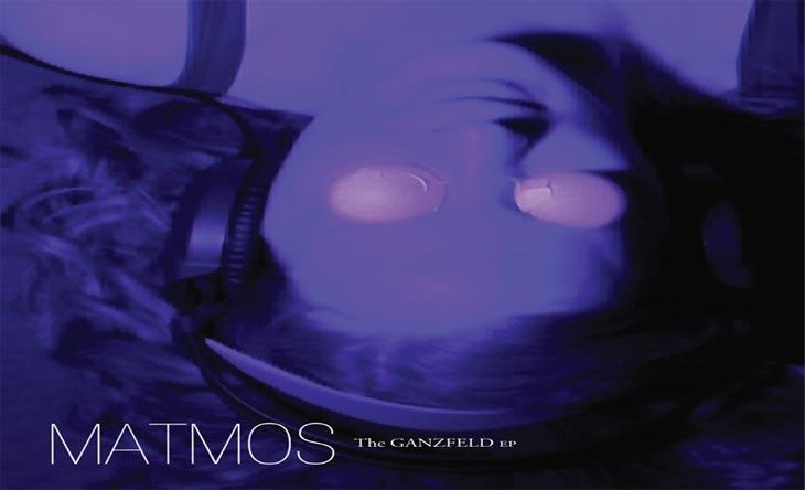 2012_Matmos