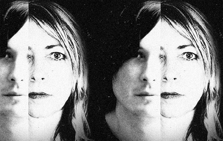 Body Head - Kim Gordon Bill Nace - Live Show Review