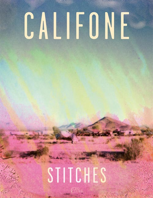 Califone - Stitches Album Review