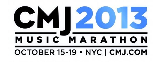 CMJ Music Marathon - Festival Picks & Previews