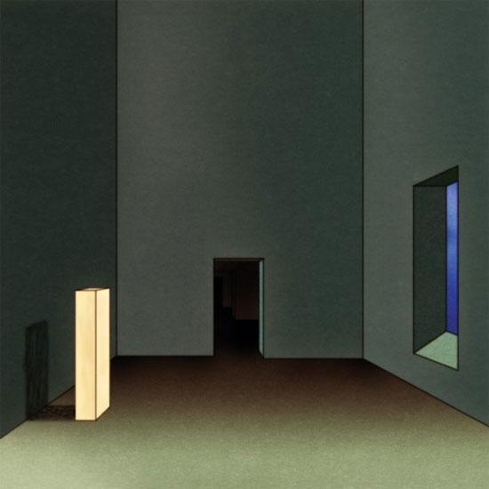 Oneohtrix Point Never - R Plus Seven Album Review