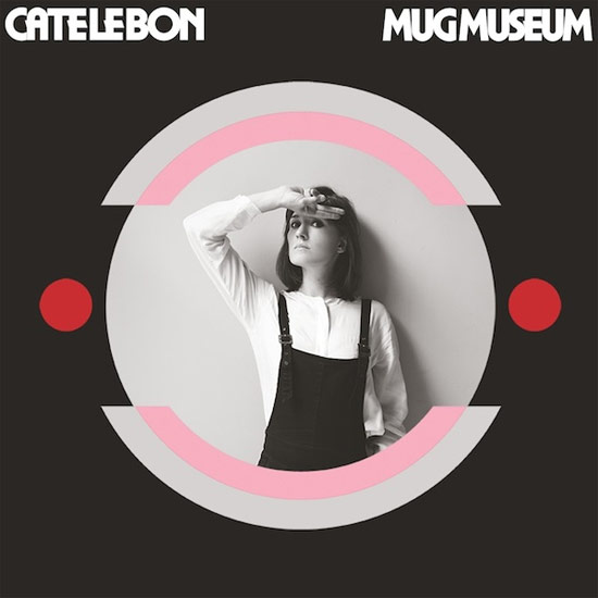 Cate Le Bon - Mug Museum Album Review