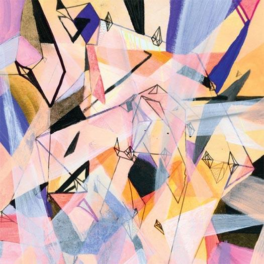 Ava Luna - Electric Balloon Album Review
