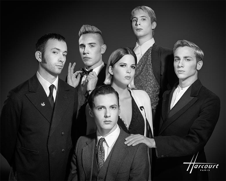 La Femme - French Band