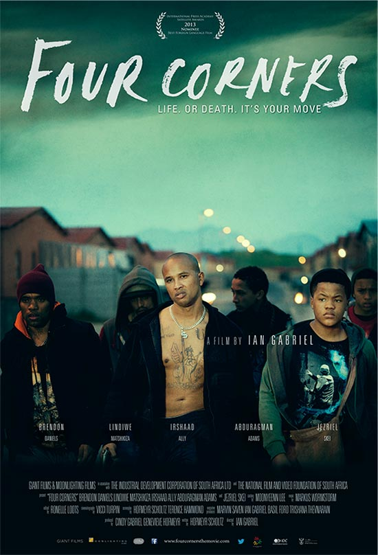 four corners film review south africa siff 2014