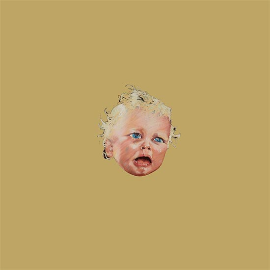 Swans - To Be Kind Album Review (Young God Records)