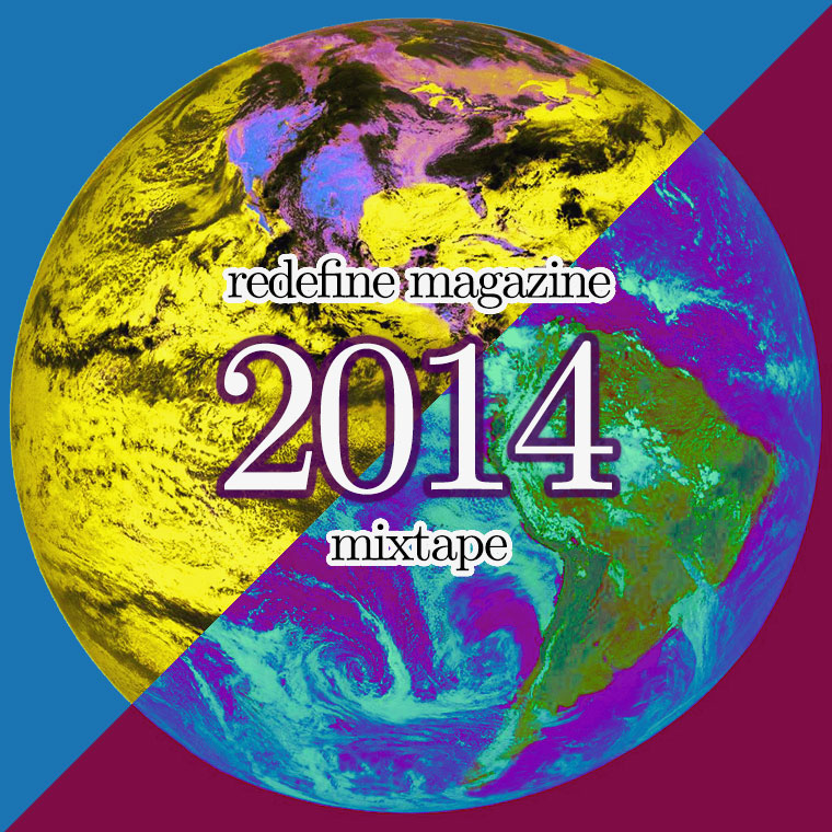 Half-Year-Mixtape