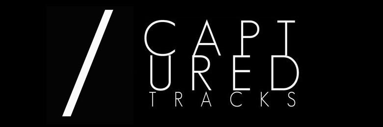 Captured-Tracks-Record-Label