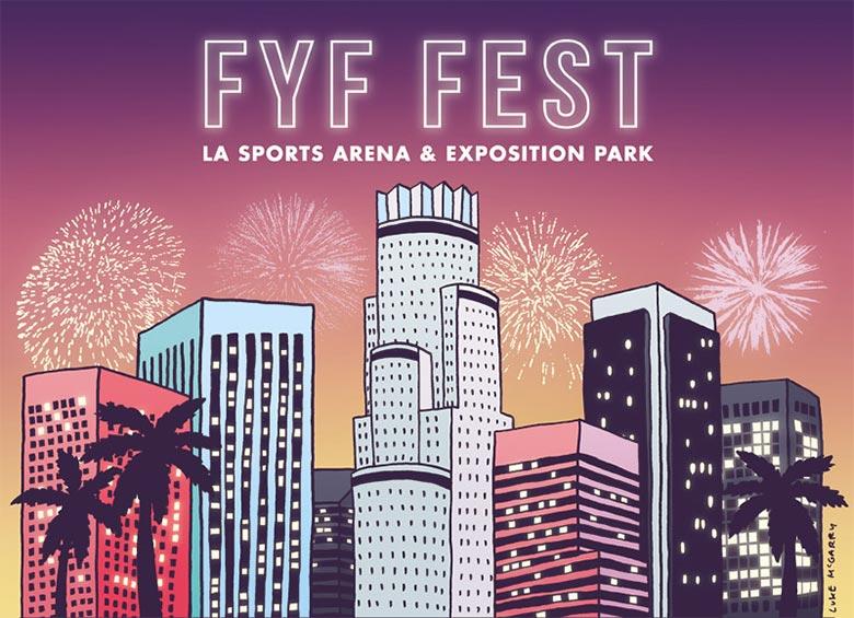 FYF-Fest-2014