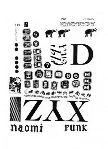 Neomi Punk