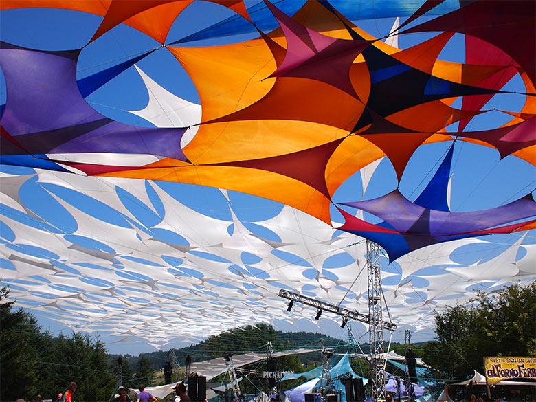 Pickathon-Festival-2014