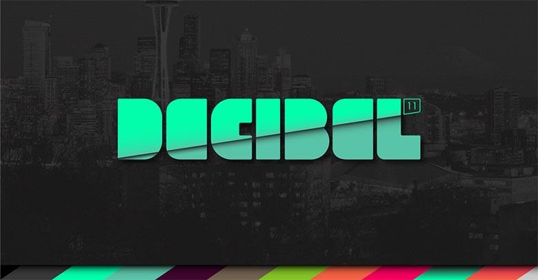 Decibel-Festival-2014