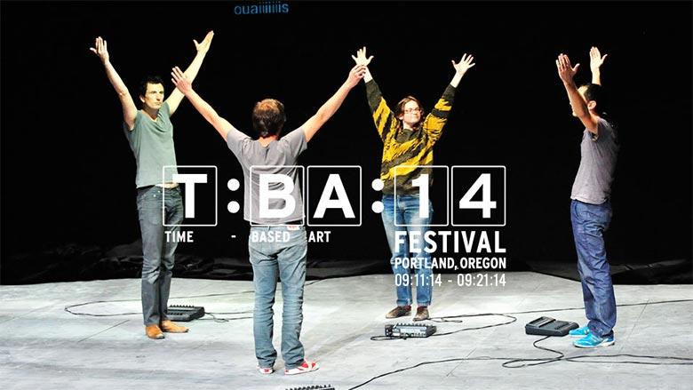 TBA-Festival-2014