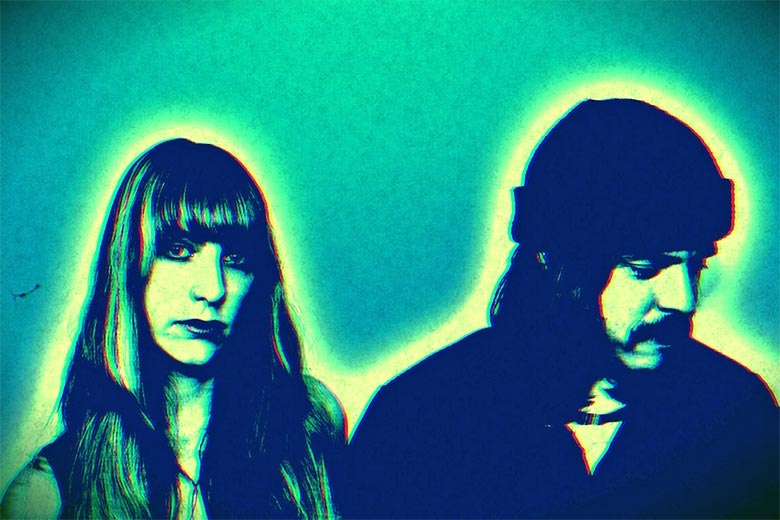 Dream Boat - The Rose Explodes Album Review