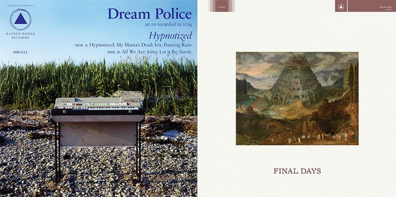 Dream-Police_Cult-Of-Youth