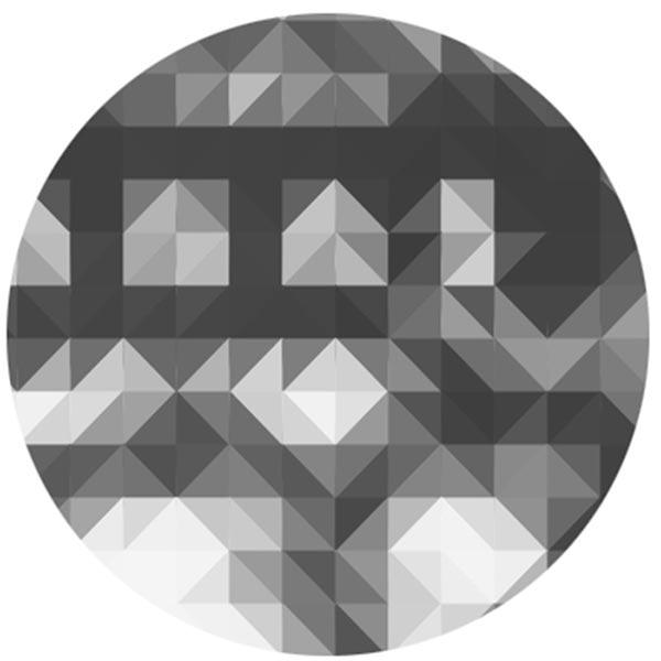 Pour-Le-Plaisir_Tin-Machine-EP
