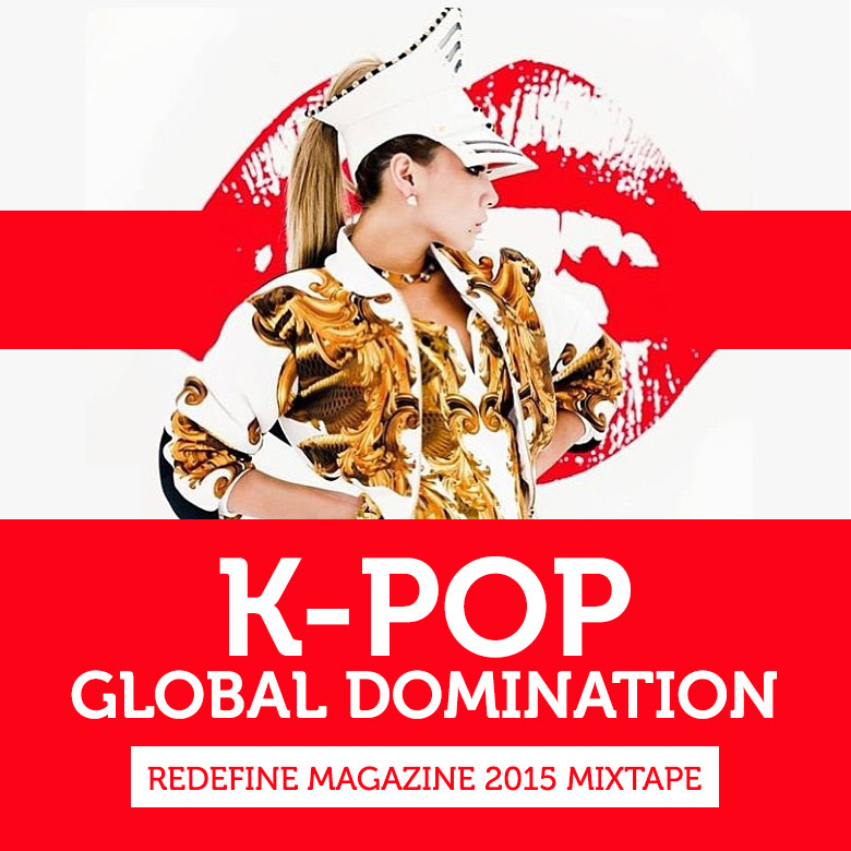 K-Pop-Global-Domination-Cover