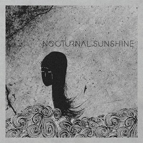 Nocturnal-Sunshine_Album-Cover