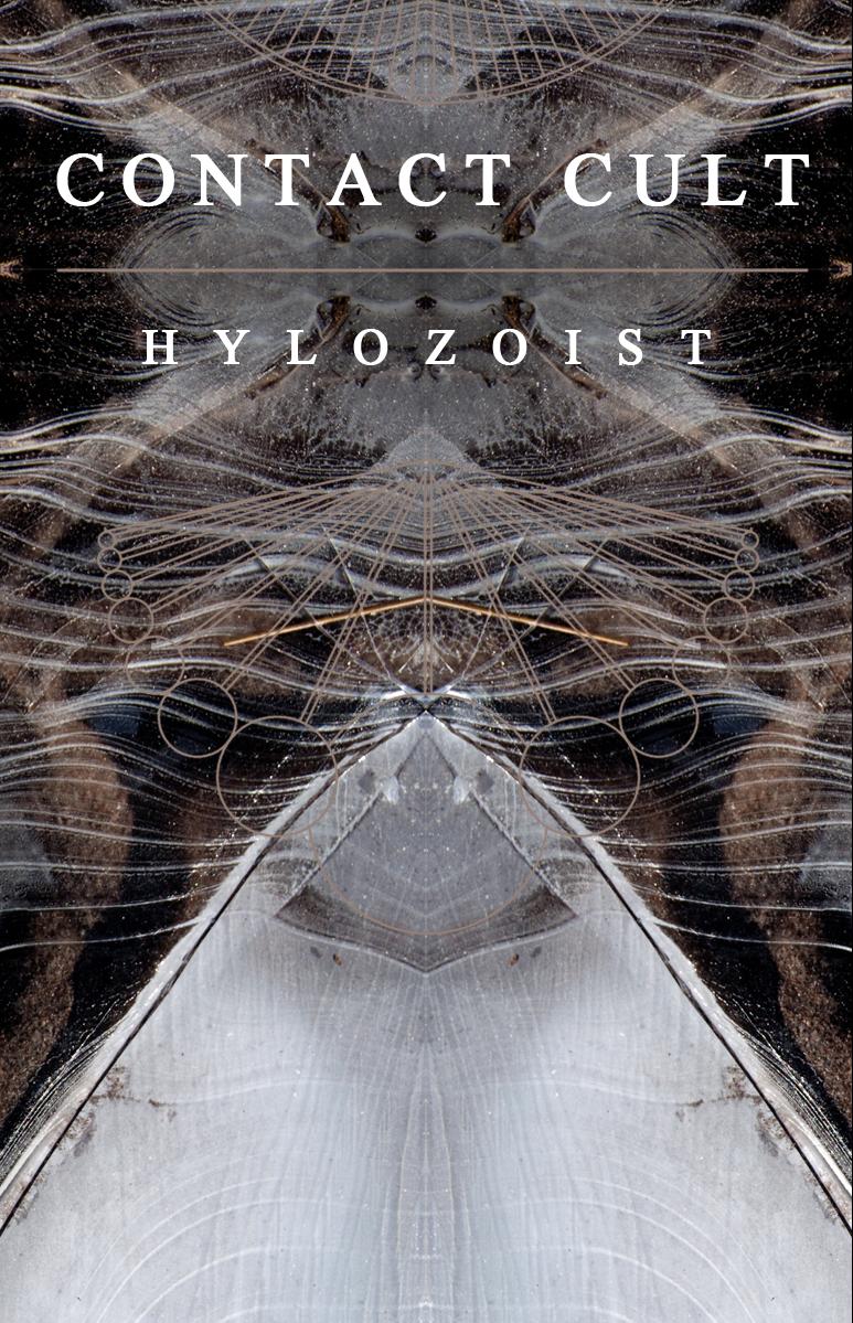 Contact-Cult_Hylozoist
