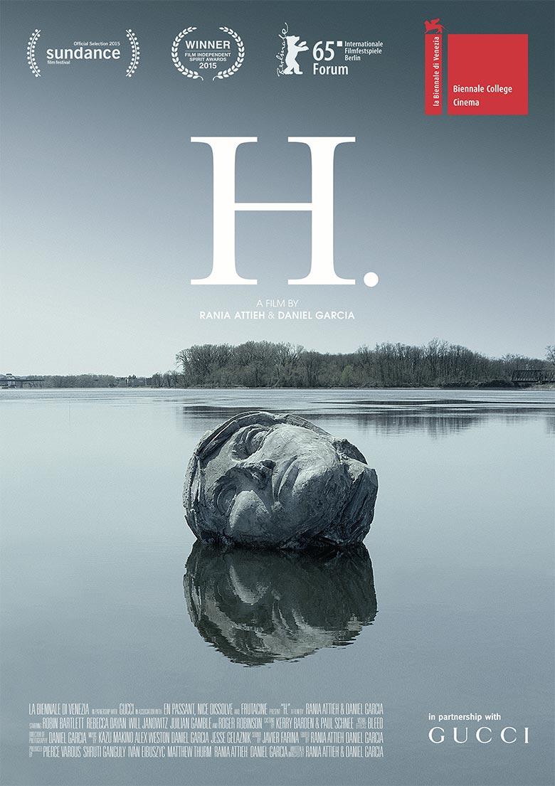 H-Film_Poster