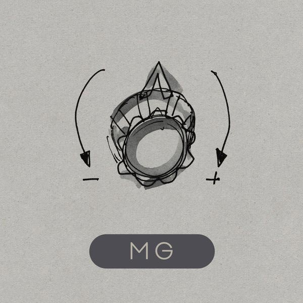 MG_Self-Titled_Album-Review