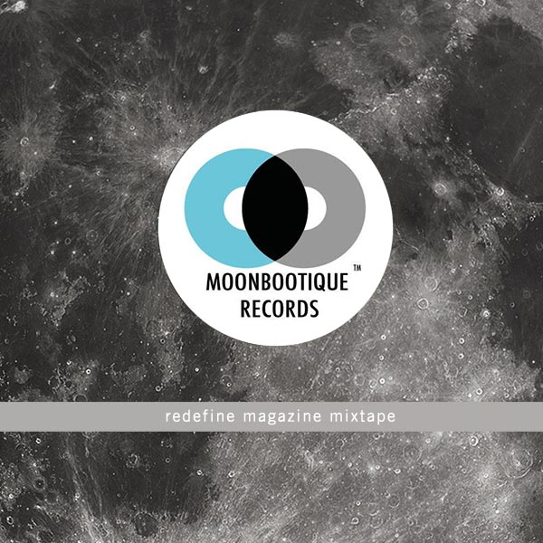Moonbootique-Record-Label-Mixtape