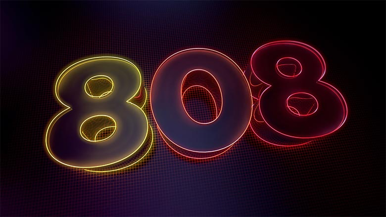 808-Documentary-Film-01