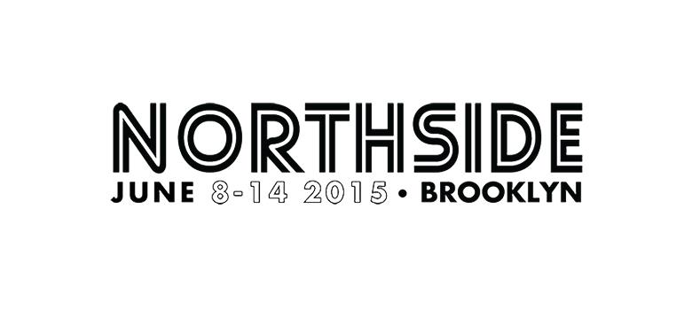 Northside-Festival-2015