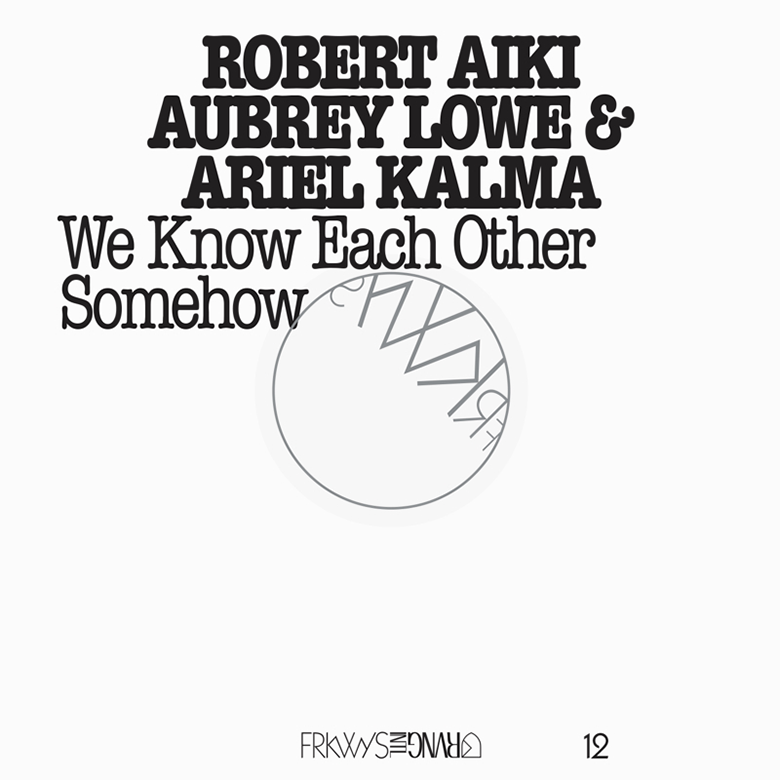 Ariel Kalma Robert Lowe Interview