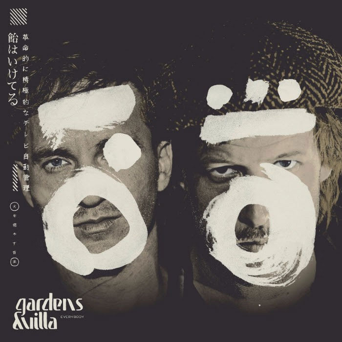 Gardens-Villa_Everybody