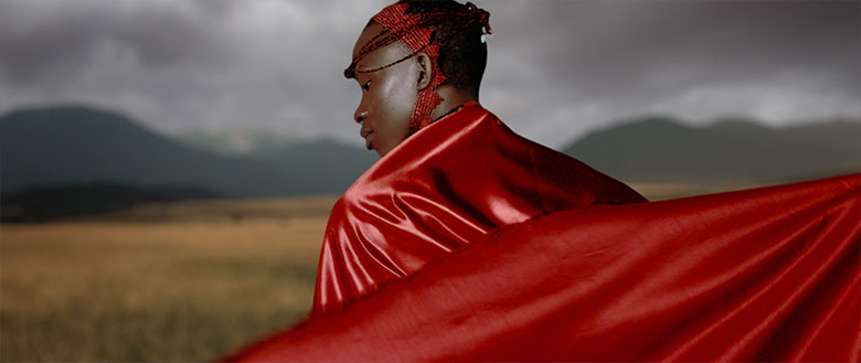 Petite-Noir_Best-Music-Video-01